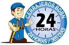 cerrajeros en Renteria / Herrenteria 24h