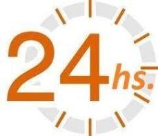 cerrajeros en Cenes de la Vega 24 horas