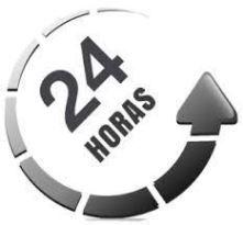 cerrajeros en Escalonilla 24h