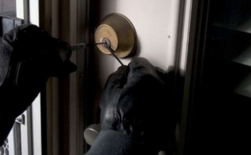cerrajeros en Santa Lucía de Tirajana con los mejores servicios de cerrajería