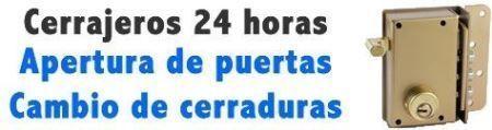 cerrajeros Vilafranca de Bonany 24h