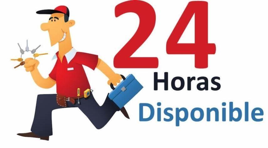 cerrajeros Algaida 24 horas