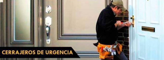 la mejor empresa de cerrajeros en Cádiz 24 horas