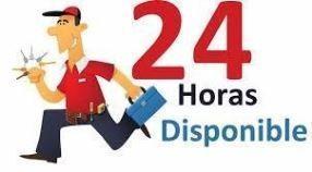 cerrajeros en Tordesillas 24 horas