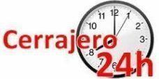 cerrajeros en Barberà del Vallès 24 horas