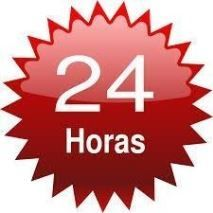 cerrajeros en Montcada i Reixac 24h