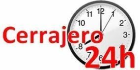 cerrajeros en Cuchia 24 horas