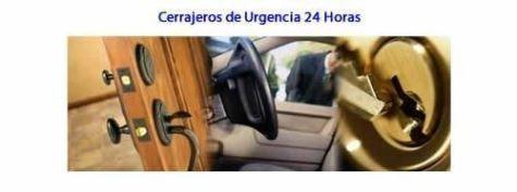 cerrajeros en Fuengirola 24 horas