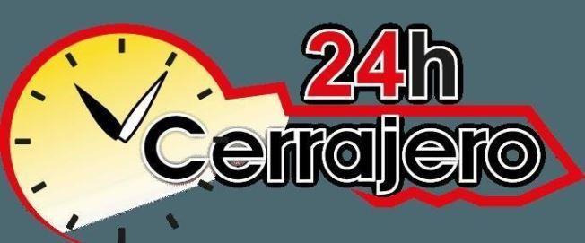 cerrajeros en Lorquí 24 horas