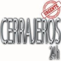cerrajeros en Las Torres de Cotillas 24h