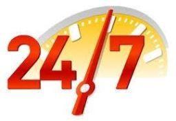 los mejores cerrajeros en Málaga disponibles 24 horas