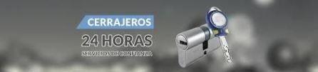cerrajeros Valsequillo de Gran Canaria 24 horas