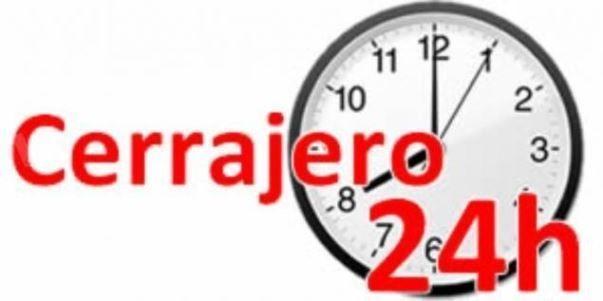 cerrajeros Bunyola 24h