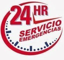 cerrajeros en La Zubia 24 horas