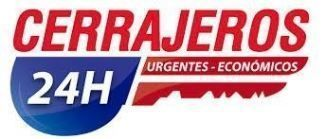 apertura de puertas sin dañar con cerrajeros Zaragoza