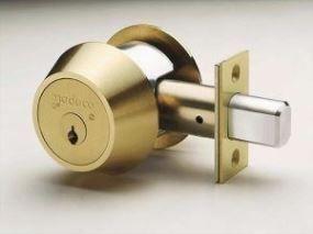 los mejores cerrajeros Blanes con apertura de puertas