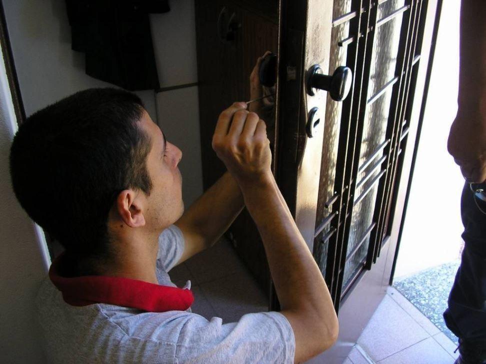 cerrajeros en Abanilla 24h