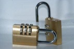 cerraduras de alta seguridad con cerrajeros en Mairena del Aljarafe 24 horas