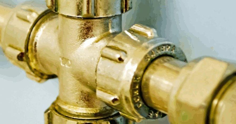 Desatascos Benidorm, servicios profesionales de limpieza de tuberías