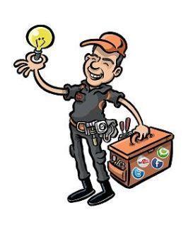 electricistas Yunquera de Henares , profesionales baratos