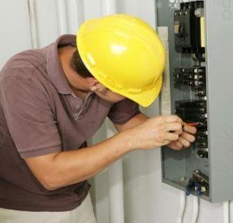 electricistas Pilas 24h