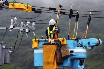 electricistas Pozuelo de Alarcón 24 horas