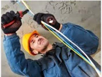 electricistas en Seseña 24 horas