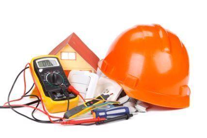 electricistas de Móstoles 24h