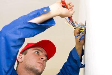 todo tipo de servicios en electricistas Jijona urgentes