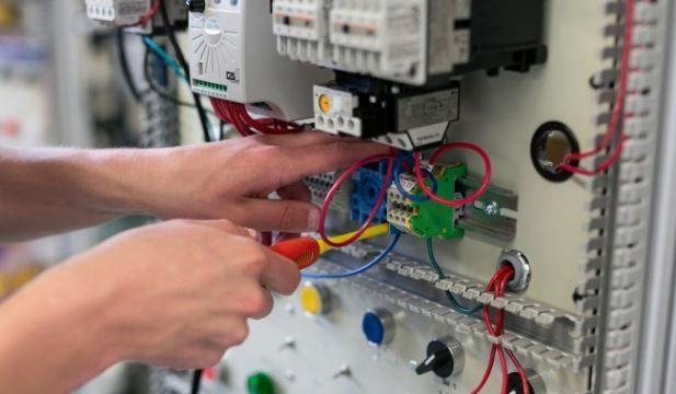 electricistas de Rafelbuñol 24 horas