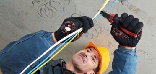 electricistas en Canet de Mar 24 horas