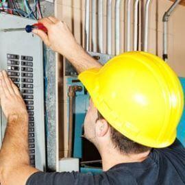 electricistas de Sant Feliu de Llobregat urgentes