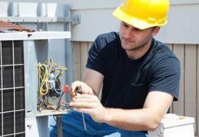 electricistas de Irun urgentes