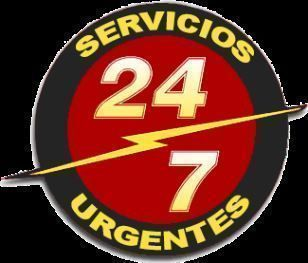 electricistas en Esquivias urgentes