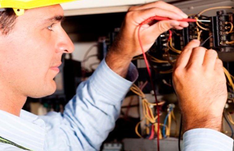 electricistas Ugao-Miraballes