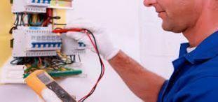 electricistas de Olivares