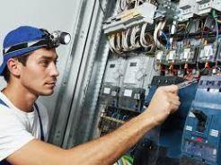 electricistas Hospitalet de Llobregat urgentes