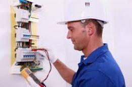 electricistas Trijueque urgentes, profesionales económicos
