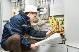electricistas en Somo 24h