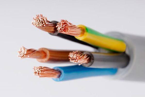 electricistas Calviá autorizados