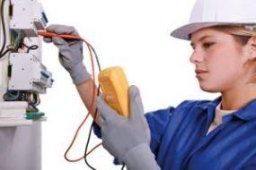 electricistas en Oropesa 24h, profesionales baratos