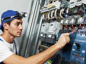 electricistas en Pallaresos 24 horas