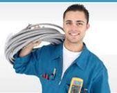 electricistas de Cobisa 24 horas