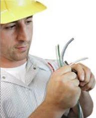 electricistas Villanueva de la Torre 24h, profesionales económicos