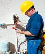 electricistas de Pelabravo 24h