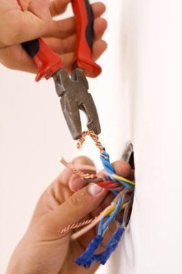 electricistas Narón 24 horas