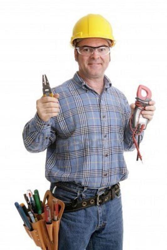 electricistas de Berriozar 24 horas