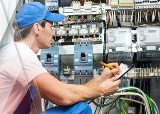 electricistas de Alcorcón 24h