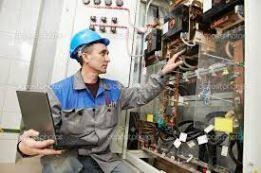electricistas en Pinseque