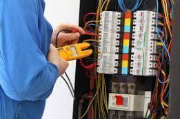 electricistas en Astigarraga 24 horas